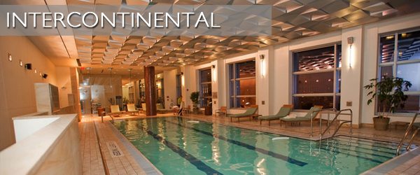 Best Boston Indoor Hotel Pools  Weekendpick. Bay Crest Motor Lodge. Marriott Toronto Downtown Eaton Centre Hotel. Castle Residence Praha. Sofitel Marrakech Palais Imperial. Hotel Cult Frankfurt City. Hotel Wernerwald. Good Cottages. RH Bayren Parc Hotel